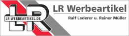 LR Werbeartikel